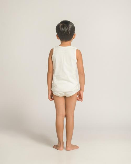 organski.pamuk.majica.dečaci
