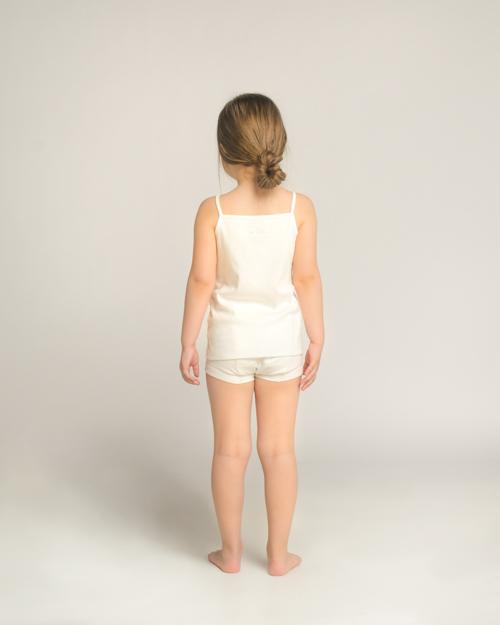 organski.pamuk.majica.devojčice