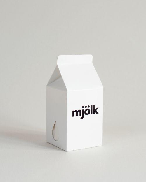 organski.pamuk.mjolk.pakovanje