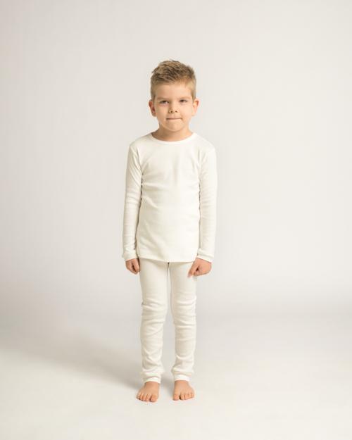 organski.pamuk.pidžama.dečaci