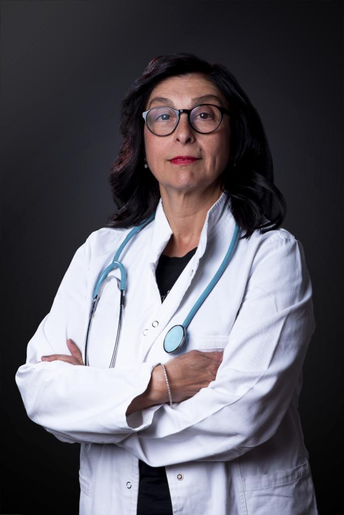 Allergies by dr Zorica Zivkovic